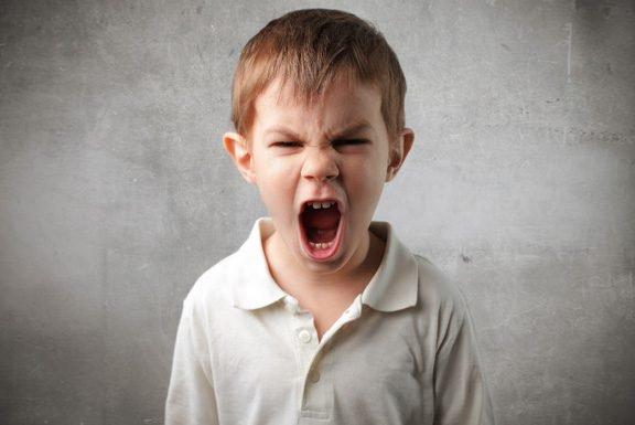 Çocuklarda-Öfke-Kontrolü