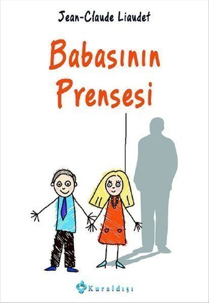 BABASININ PRENSESİ